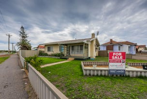 37 Maley Way, Beachlands, WA 6530