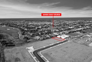 Lot 418  Zeally Sands  Estate, Torquay, Vic 3228