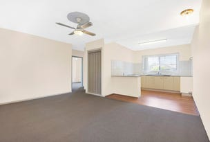 3/1 Morley Street, Tweed Heads West, NSW 2485