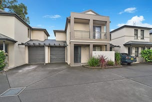 19/348 Pacific Highway, Belmont North, NSW 2280