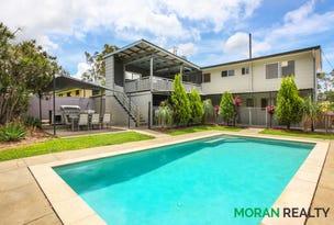 12 Tasman Avenue, Molendinar, Qld 4214