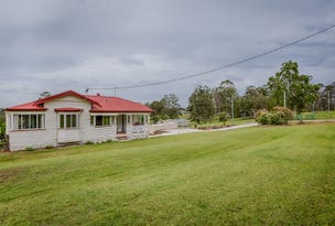 64 Old Veteran Road, Veteran, Qld 4570