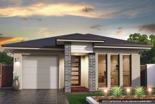 Lot 329-300 38 Royal Tce, Royal Park, SA 5014
