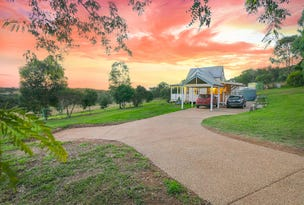 88B Trowers Road, Pine Mountain, Qld 4306