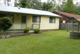 19 Abbott St, Nabiac, NSW 2312