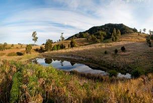 578 Mograni Creek Road, Gloucester, NSW 2422