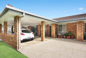 2/6 Elizabeth Street, Sawtell, NSW 2452