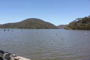 Lot 3 Coba Point, Berowra Waters, NSW 2082