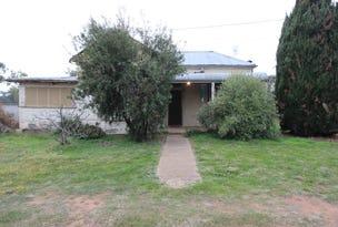 39 Harrison Street, Ariah Park, NSW 2665