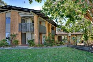 52/15 Bias Avenue, Bateau Bay, NSW 2261