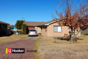 29 Mather Street, Inverell, NSW 2360