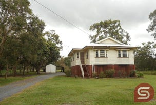 40 Coutts Dve, Burpengary, Qld 4505