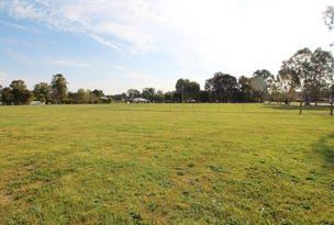 Lot 3, Ely Street, Oxley, Vic 3678