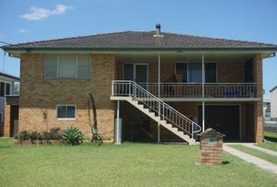 157 Hoof Street, Grafton, NSW 2460