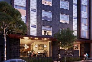 13/72 Parramatta Road, Camperdown, NSW 2050