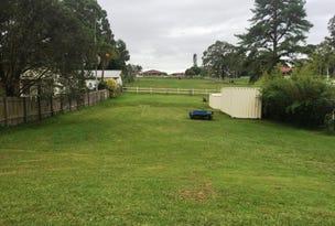 242 John Oxley Drive, Port Macquarie, NSW 2444