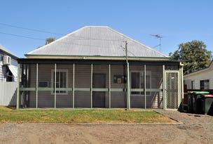 25 Deran Street, Narrabri, NSW 2390