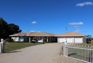 39 Robinson Avenue, Glen Innes, NSW 2370