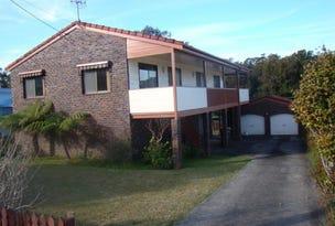 12 Blair Steet, Old Erowal Bay, NSW 2540