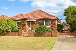 57 Park Road, Sans Souci, NSW 2219