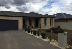 15 High Street, Rochester, Vic 3561