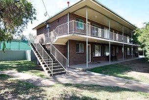 2/49 Evans Street, Wagga Wagga, NSW 2650