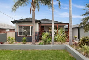 7 Sammat Avenue, Barrack Heights, NSW 2528