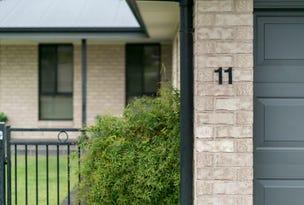 11 James House Close, Singleton, NSW 2330