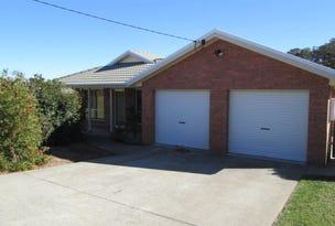 25 Bradford Drive, Goulburn, NSW 2580