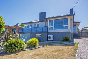 8 Grandview Avenue, Park Grove, Tas 7320