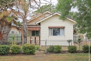104 Marah Street, North Wagga Wagga, NSW 2650