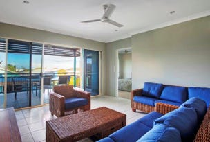 13/21 North Break Drive, Agnes Water, Qld 4677