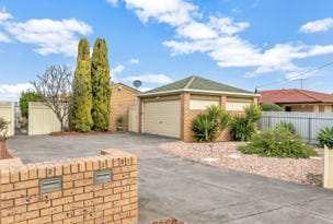 2/27 Barnes, Northfield, SA 5085