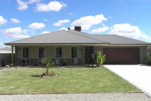 156 Deniliquin Street, Tocumwal, NSW 2714