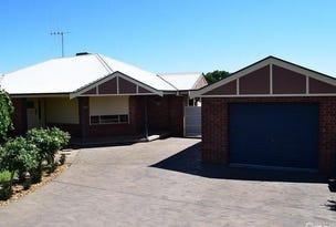 20 Coronation Avenue, Parkes, NSW 2870