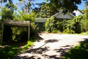 44 Coral Street, Maleny, Qld 4552