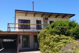 49 Murray Drive, Murray Bridge, SA 5253