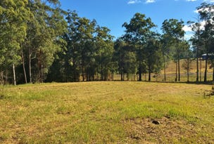 Lot 6 Robert Hughes Drive, Gumma, NSW 2447