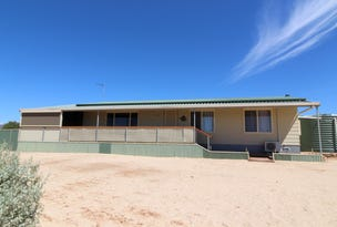 2 Glover Court, Port Augusta West, SA 5700