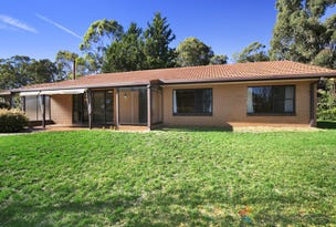7 Burgess Street, Armidale, NSW 2350