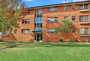 4/69 Priam Street, Chester Hill, NSW 2162