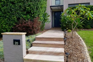 20 Trinity Point Drive, Morisset Park, NSW 2264