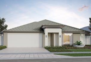Lot 1410 Napoleon Promenade, Dawson Estate, Kealy, WA 6280