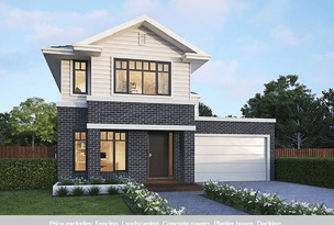 Lot 927 Kneebone Place, Armstrong Creek, Vic 3217