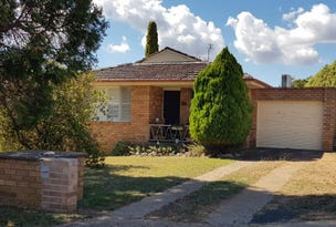 3/1 Eloc Place, Orange, NSW 2800