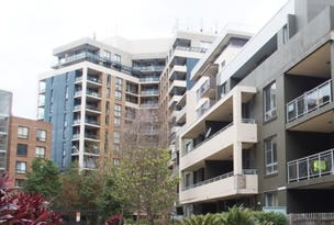 1216/57 Queen Street, Auburn, NSW 2144
