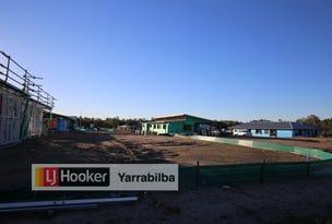 11 Arcadia Circuit, Yarrabilba, Qld 4207