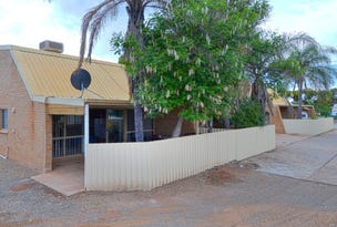 4/4 Carrington Street, South Kalgoorlie, Kalgoorlie, WA 6430