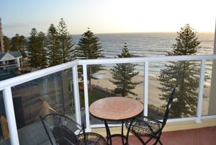 84/13 South Esplanade, Glenelg, SA 5045