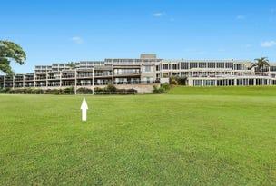Villa 3 (Opal Cove Resort) Fam Close, Korora, NSW 2450